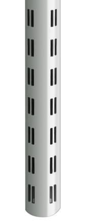 Bull-Säule Ø60mm