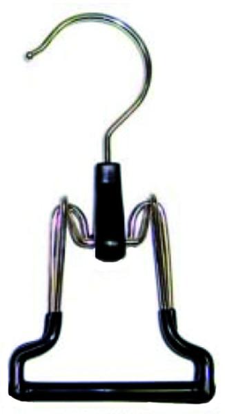 Stiefelhalter 8 cm