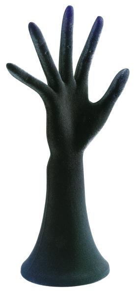 Schmuckhand,flexibel
