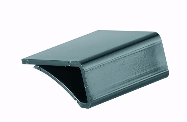 Fachbodenauszeichnung schwarz, neutral 3-10 mm