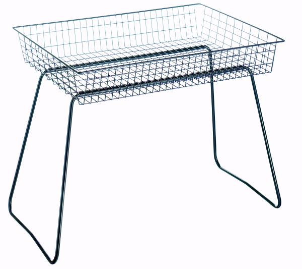 Wühltisch 66x80x60cm
