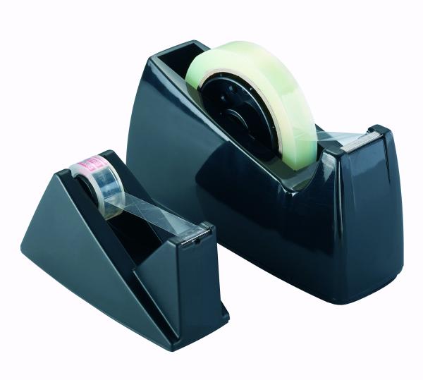 Klebefilm-Abroller, klein