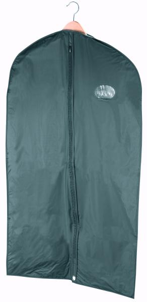 Schutzhülle schwarz 60x100cm