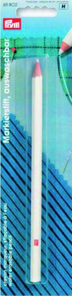 Markierstift, auswaschbar