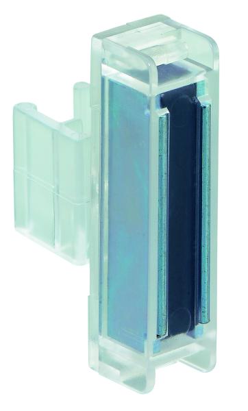 Magnet-Plakathalter 45x12x12mm