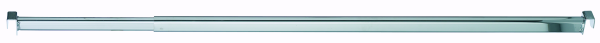 Autoabhängestange, ausziehbar 100-165cm